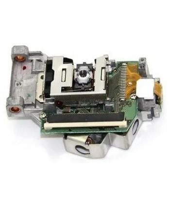Interruptor de encendido Nintendo DS lite