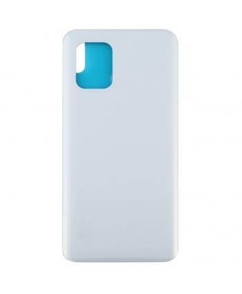 CONECTOR DE CARGA iPHONE 4 4G COLOR BLANCO POWER JACK MICROFONO FLEX DOCK DATOS