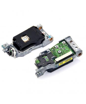 ADHESIVO PANTALLA LCD SAMSUNG GALAXY S6 EDGE G925F FRONTAL DELANTERO STICKER