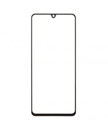 PANTALLA COMPLETA TACTIL LCD PARA ZTE BLADE L5 PLUS NEGRA