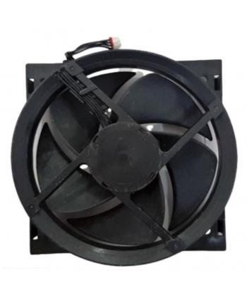 CONECTOR DE CARGA HUAWEI P10 PLACA MICRO USB