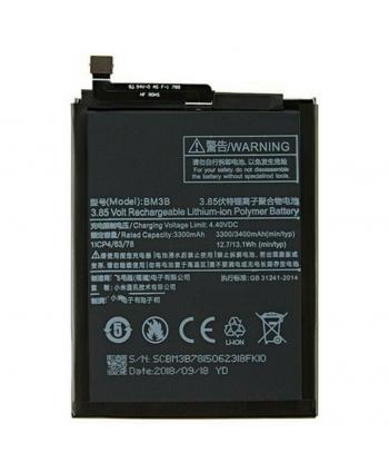 PANTALLA COMPLETA TACTIL LCD PARA ZTE BLADE A452 X3 D2 T620 Q519T NEGRO NEGRA