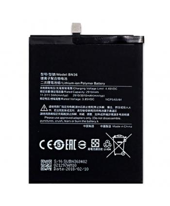 ADHESIVO PANTALLA LCD DELANTERO PARA SONY XPERIA Z5 PREMIUM E6853 FRONTAL STICK