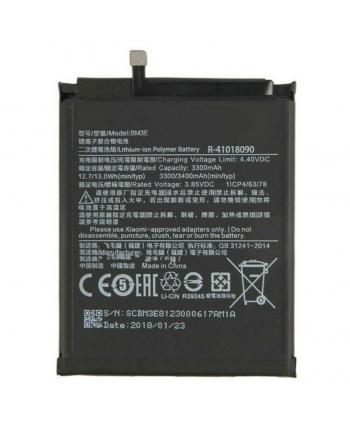 PANTALLA COMPLETA LCD + TACTIL ALCATEL IDOL 3 4.7 4,7 OT6039 NEGRO NEGRA DISPLAY