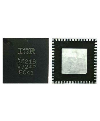 PANTALLA COMPLETA LCD + TACTIL ALCATEL IDOL 3 5.5 5,5 OT6045 NEGRO NEGRA DISPLAY