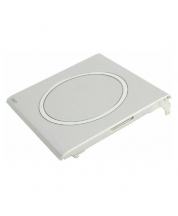 PANTALLA LCD DIGITALIZADOR Y TACTIL LG X POWER K220 NEGRO NEGRA DISPLAY K210