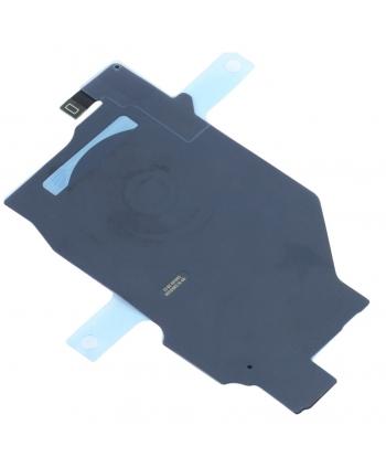 PANTALLA LCD IPHONE 8+ PLUS COLOR NEGRO NEGRA COMPLETA LCD + TACTIL 5.5 5,5