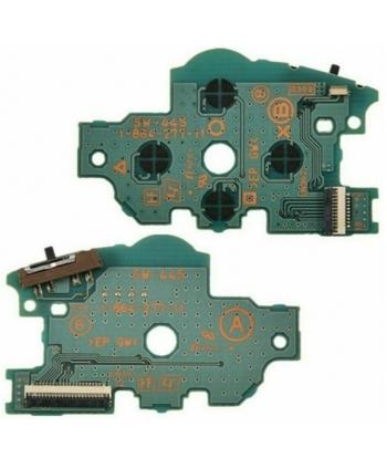 PANTALLA LCD DIGITALIZADOR Y TACTIL LG K10 2016 NEGRO NEGRA K410 K420 K430