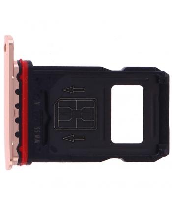 PANTALLA LCD NINTENDO NEW 3DS XL INFERIOR BOTTOM 3 DS LL FLEX IMAGEN ABAJO N3DS