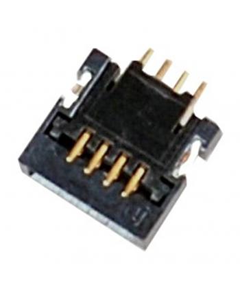 PLACA CARGA HUAWEI P10 LITE WAS-LX1 CONECTOR MICRO USB MICROFONO BOARD PUERTO