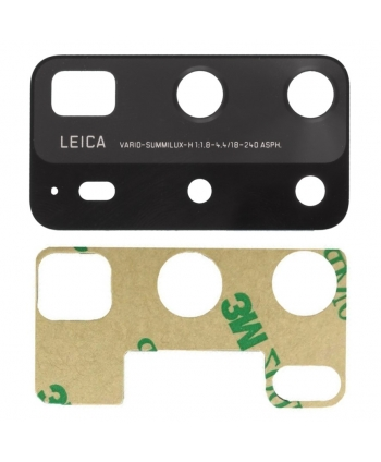 PANTALLA LCD DIGITALIZADOR Y TACTIL CON MARCO LG K10 2017 NEGRO NEGRA M250