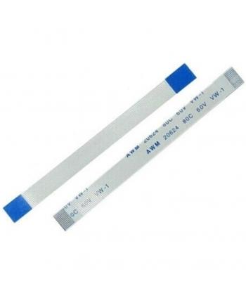 PANTALLA COMPLETA LCD + TACTIL ALCATEL ONE TOUCH POP STAR 3G OT5022 NEGRA NEGRO