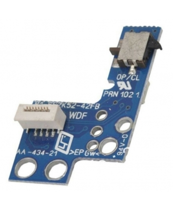 PANTALLA LCD DIGITALIZADOR Y TACTIL LG G5 H840 H850 H830 NEGRA NEGRO SIN MARCO