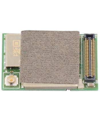 PLACA DE CARGA PARA XIAOMI REDMI 5 PLUS MICRO USB CONECTOR ANTENA PUERTO PCB