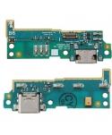 ADAPTADOR MEMORY STICK DUO A SD PC ORIGINAL LEXAR MS PRO MSAC-M2 CONVERTIDOR