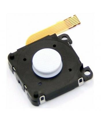 PLACA USB PARA MOTOROLA MOTO E5 PLUS + 5ND CONECTOR DE CARGA MICROFONO ANTENA