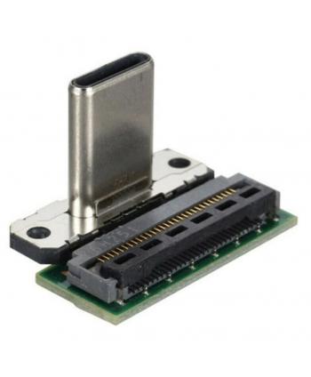 BATERIA PARA SONY PSP 2000 2004 3000 3004 COMPATIBLE SLIM 1200MAH CAPACIDAD ALTA