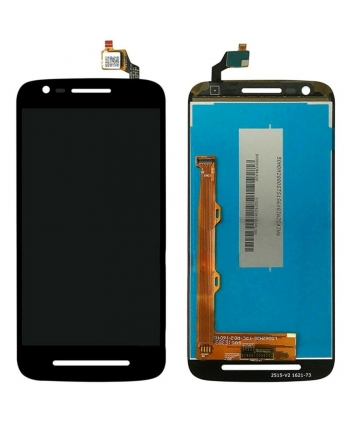Conector de Carga USB Samsung Galaxy Mini 2 GT-S6500