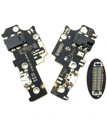 Pantalla Tactil Alcatel One Touch Pop C5 OT 5036 5036D 5036E
