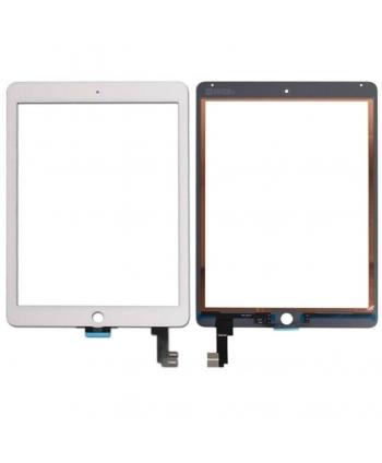 Auricular Sonido y Sensor Nexus 4 LG 960