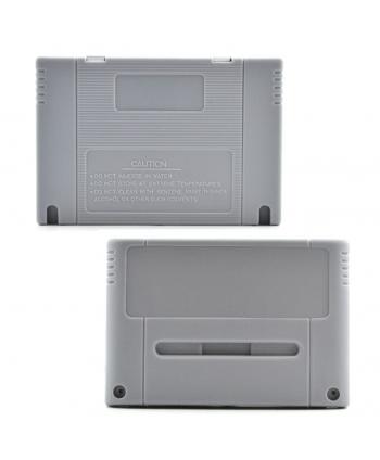 Carcasa Completa PSP 1000 1004 negro