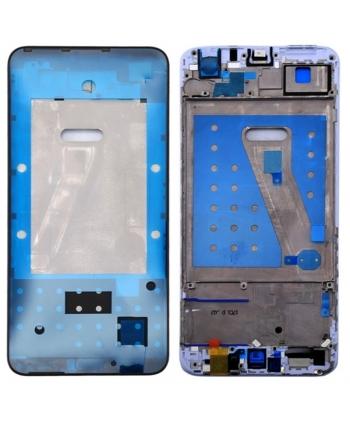 "Pantalla Tactil Samsung Galaxy Tab4 7 7.0 7,0"" T230 T235 Blanca"