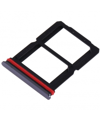 Pantalla LCD Nintendo DS NDS Lite Inferior