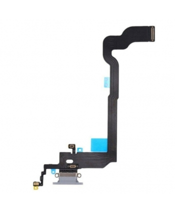 Cable Flex De Carga Samsung Galaxy Tab3 10.1 P5200 P5210