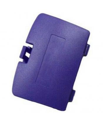 Pantalla Tactil Para Alcatel One Touch Pop C7 OT 7040 OT7040 OT7041 Negra y Blanca.