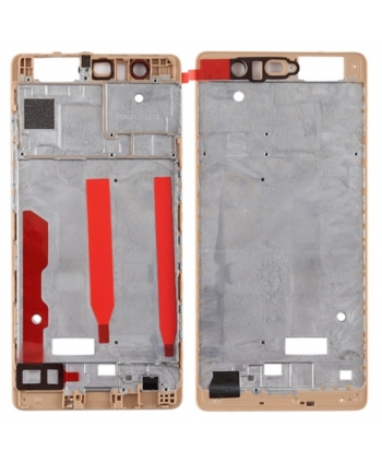 Cable Flex Sony Xperia Z3 Carga lateral D6603 D6643 D6653