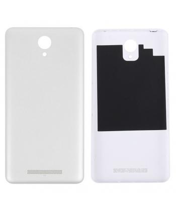 Adhesivo Tapa Trasera Sony Xperia Z3 Compact Mini D5803