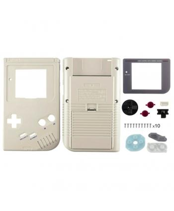 Adhesivo Pantalla Frontal Sony Xperia Z3 Compact Mini D5803