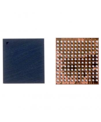 Adhesivo Trasero Tapa Sony Xperia M2 D2302 D2303 D2305