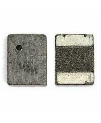 Adhesivo Pantalla Frontal Sony Xperia M2 D2302 D2303 D2305