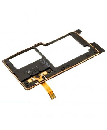 Batería mando PS3 + Regalo cable para cargar mando