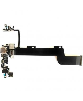 Altavoz Sony Xperia Z2 D6502 D6503 D6543 L50W AURICULAR INTERNO