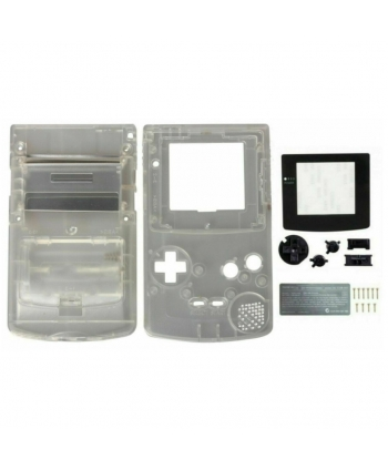 Pantalla Tactil Alcatel One Touch Idol Mini Orange Hiro OT-6012