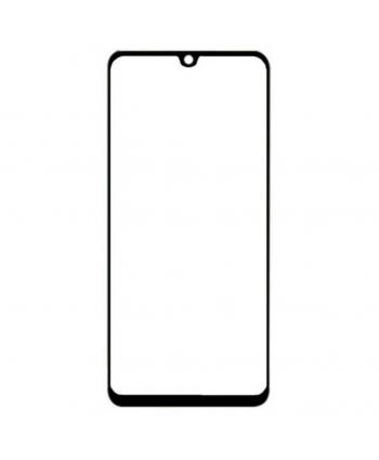 Altavoz Buzzer Sony Xperia Z1 Compact Mini M51W D5503 Polifonico