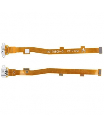 Bateria Para XBOX 360 4800 mAh + Cable de carga Frontal Cargador