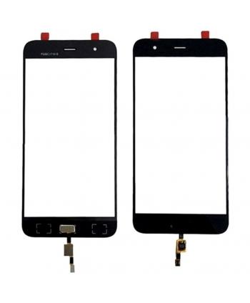 Pantalla LCD Completa Negra LG Nexus 5 D821 D820