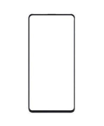 Pantalla LCD Iphone 5 Completa + Boton Home Blanca y Negra