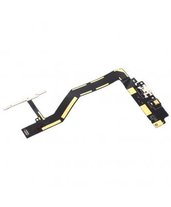Adhesivo Pantalla LG Nexus 5 D820 D821 Google Pegatina Frontal