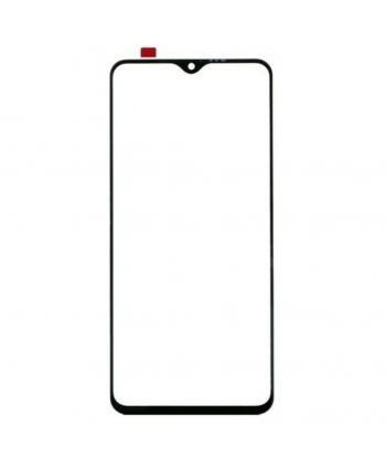 Pantalla Iphone 5S Completa + Boton Home Sensor y Altavoz Negro y Blanco