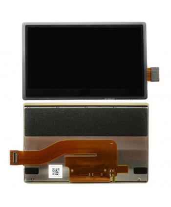 Adhesivo Tapa Sony Xperia Z2 D6502 D6503 D6643 Pegatina Trasera