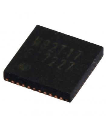 CONECTOR CARGA SAMSUNG GALAXY G350 G355 G355F G386F G530 G530H G3518 G3815 G7105
