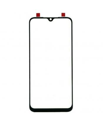 Bateria Samsung Galaxy Tab3  SM T210 7.0 T211 T4000E 4000 mAH INTERNA