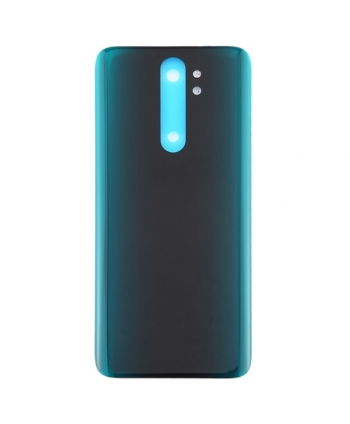 Flex de Encendido Huawei G7 Power Volumen ON OFF Boton