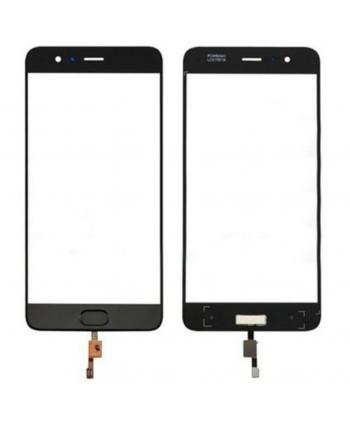 Cristal Camara Lente Samsung Galaxy Note 4 SM-N910 N910 Blanco