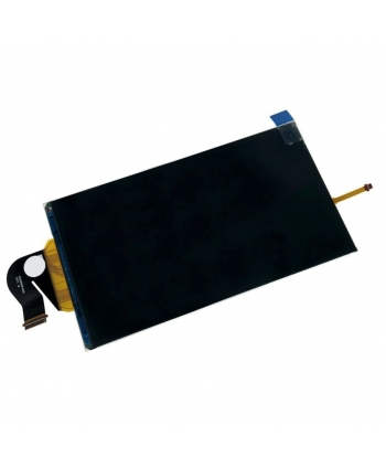 Cable Flex para Mando Sony PS4 Play Station 4 Ribbon 14 Pin AWM 20624 80C VW-1