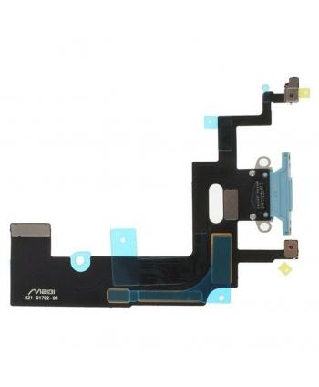 Cristal Camara Lente Samsung Galaxy A3 Embellecedor A300F Blanco y Negro